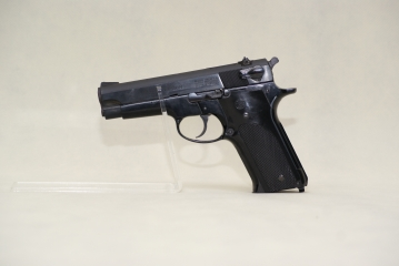 S&W 59 9MM