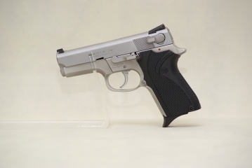 S&W 6906 9MM