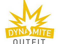 DYNAMIT OUTFIT