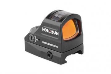 HOLOSUN HS507C