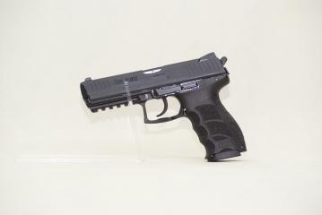 H&K P30L 9MM