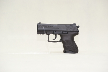 H&K P30SK v.3 9MM