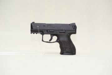 H&K SFP9SK 9MM