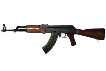 AK WBP JACK k/d 7,62mm
