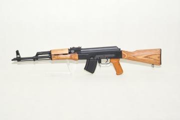 AK WBP JACK k/dsz 7,62mm