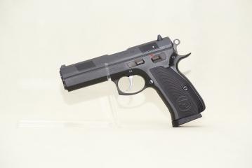 CZ 97B .45ACP