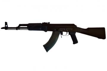 AK WBP JACK k/psz 7,62mm