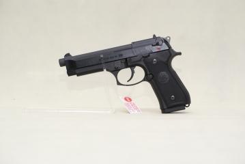 BERETTA M9 .22LR