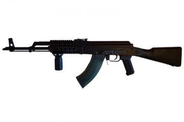 AK WBP JACK k/pt 7,62mm