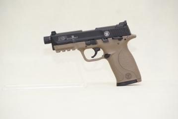 S&W M&P22C TS .22LR