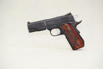 S&W 1911SC .45ACP