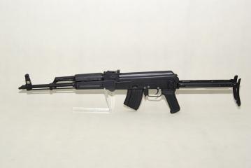 AK WBP JACK k/sp 7,62mm