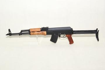 AK WBP JACK k/sd 7,62mm