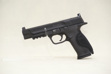 S&W M&P9 CORE 9MM