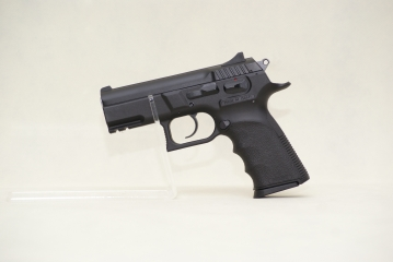 BUL CHEROKEE COMP 9mm