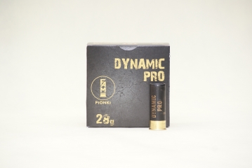 12/70 FAM DYNAMIC PRO 28