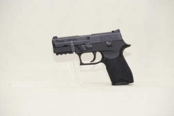 SIG SAUER P250 DCC 9mm