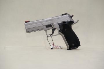 SIG SAUER P226 LDC