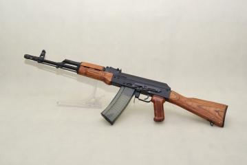 AK WBP JACK 556 .223REM