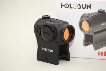 HOLOSUN HS403GL