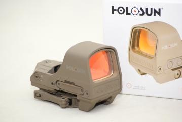 HOLOSUN HS510C FDE
