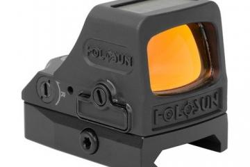HOLOSUN HE508T V2 MICRO