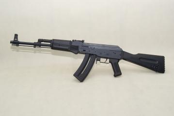 GSG AK47 .22LR