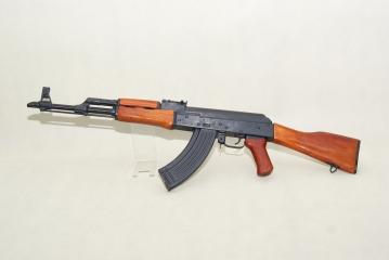 S.D.M. AK47 7,62