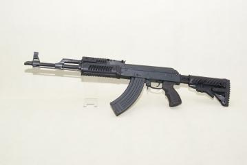 S.D.M. AK47 TACTICAL 7,62