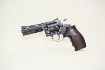 COLT DIAMONDBACK .38SPEC