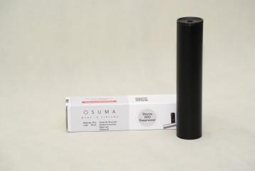 OSUMA 220 9,3