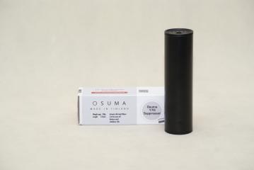OSUMA 170 .30
