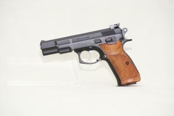 CZ 85 9MM