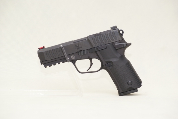 VIS 100 M1 9mm