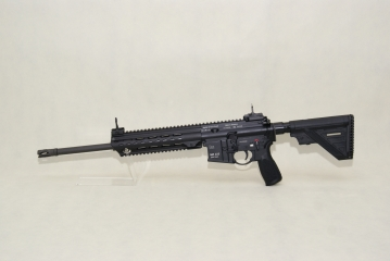 H&K MR223 A3 16