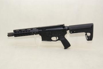NJ AR15 MK2 7,5