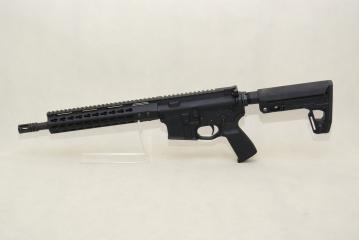 NJ AR15 MK2 12