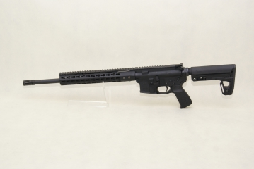 NJ AR15 MK2 16