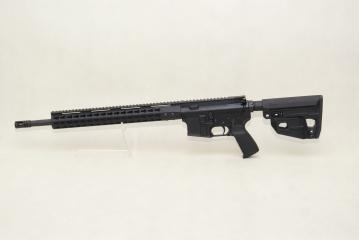 NJ AR15 MK2 SPR 18