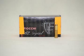 7,62 NAGANT FIOCCHI