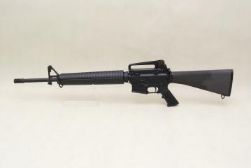 COLT AR15A4 20