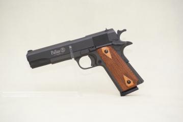 PALLAS 1911 ARMY .45ACP