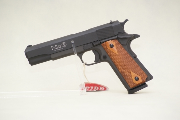 PALLAS 1911 ARMY 9MM