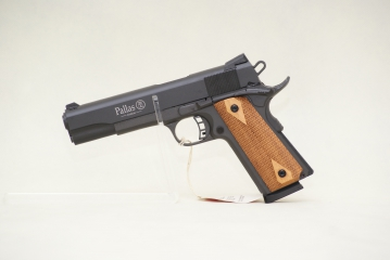 PALLAS 1911 STD 9MM