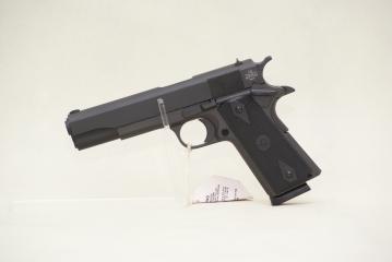 R.I.A. M1911 A1 .45ACP