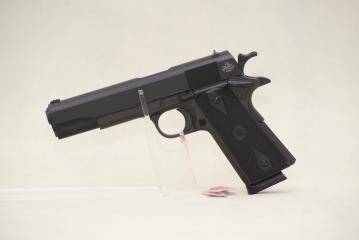 R.I.A. M1911 A1 9x19
