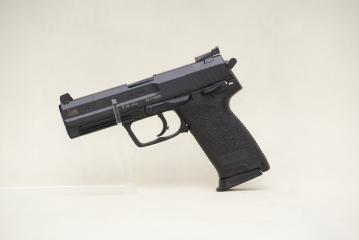H&K USP SPORT .45ACP