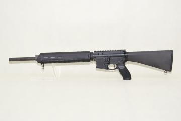SIG M400 Black .223REM