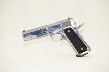 COLT 1911 MK IV .45ACP