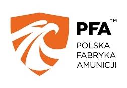 POLSKA FABRYKA AMUNICJI